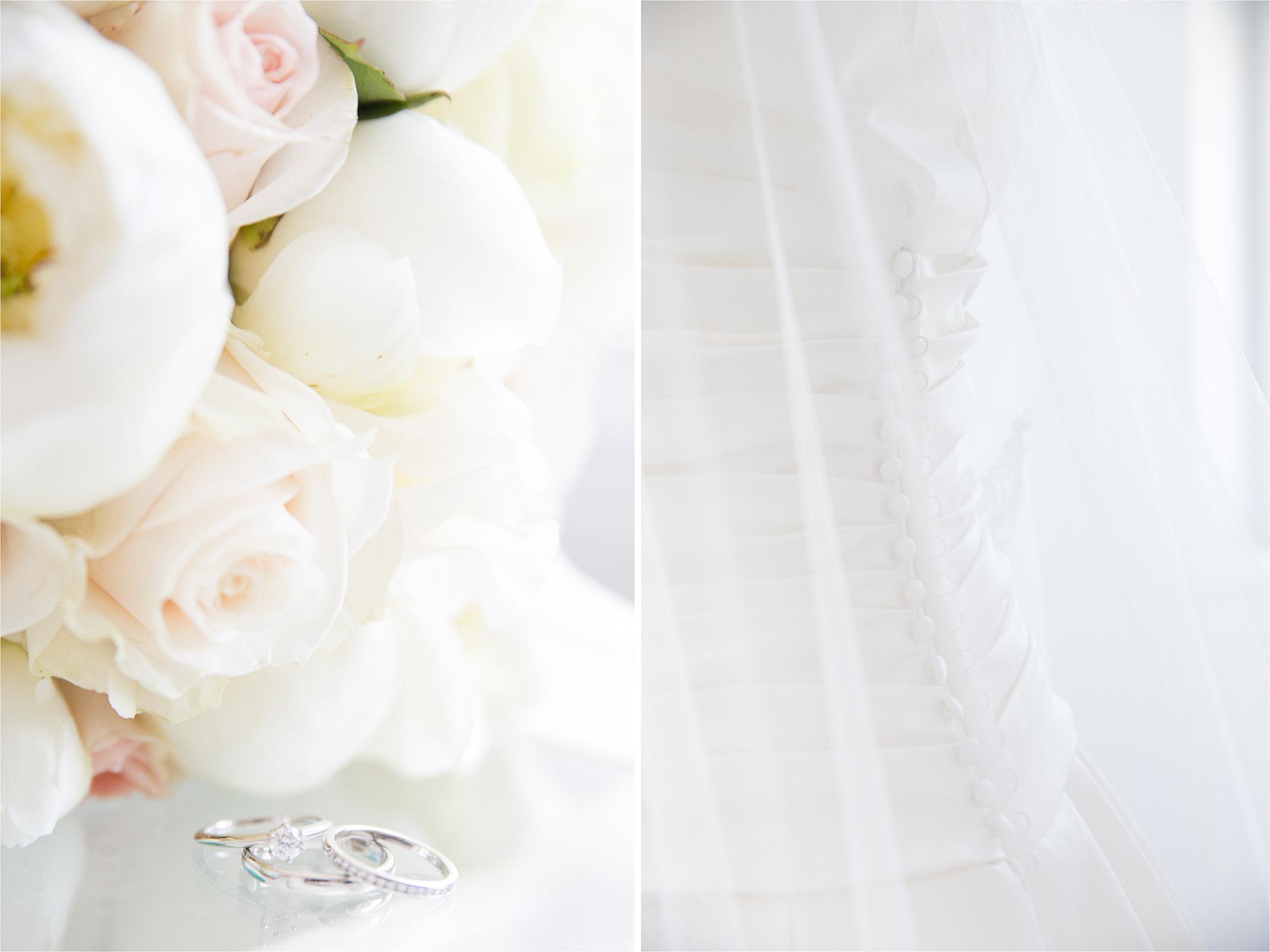 www.dieElfe.com_Hochzeitsfotograf_Schloss_Laudon_Kirche_Maria_Brunn_wedding_photography-3