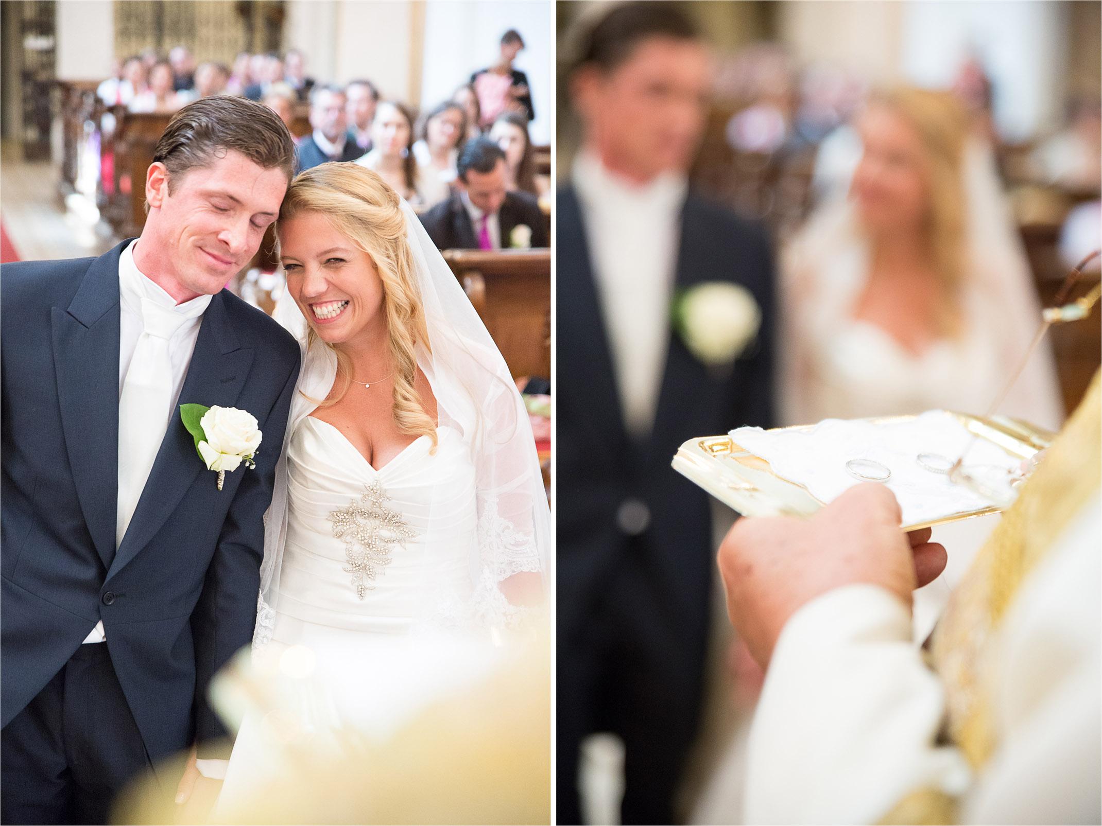 www.dieElfe.com_Hochzeitsfotograf_Schloss_Laudon_Kirche_Maria_Brunn_wedding_photography-31