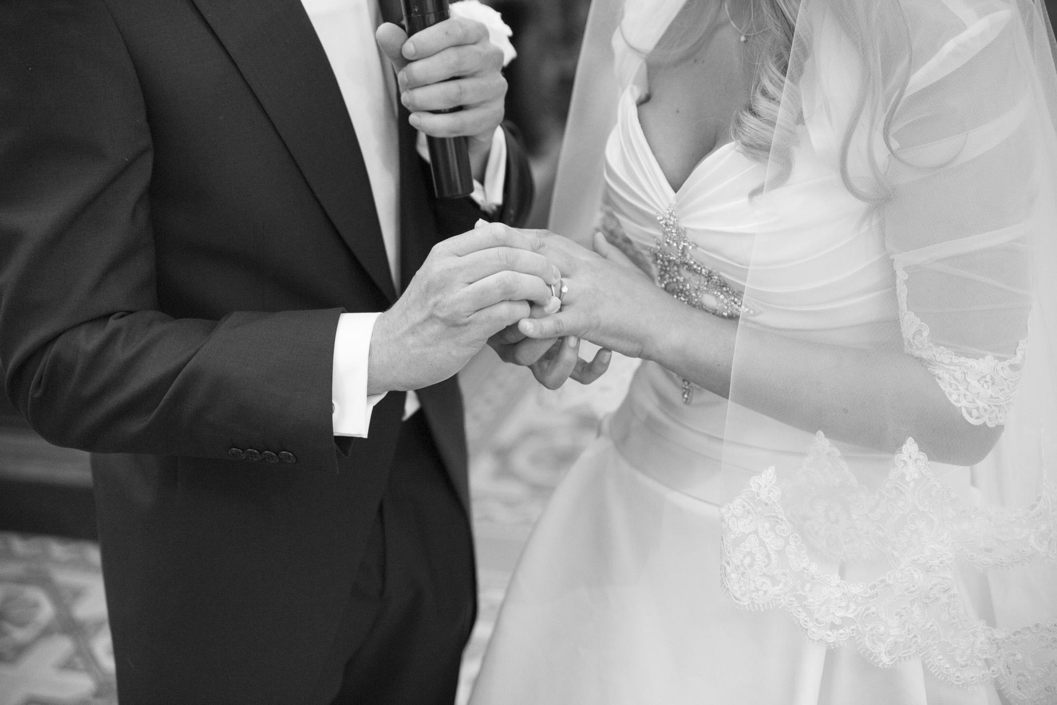 www.dieElfe.com_Hochzeitsfotograf_Schloss_Laudon_Kirche_Maria_Brunn_wedding_photography-32