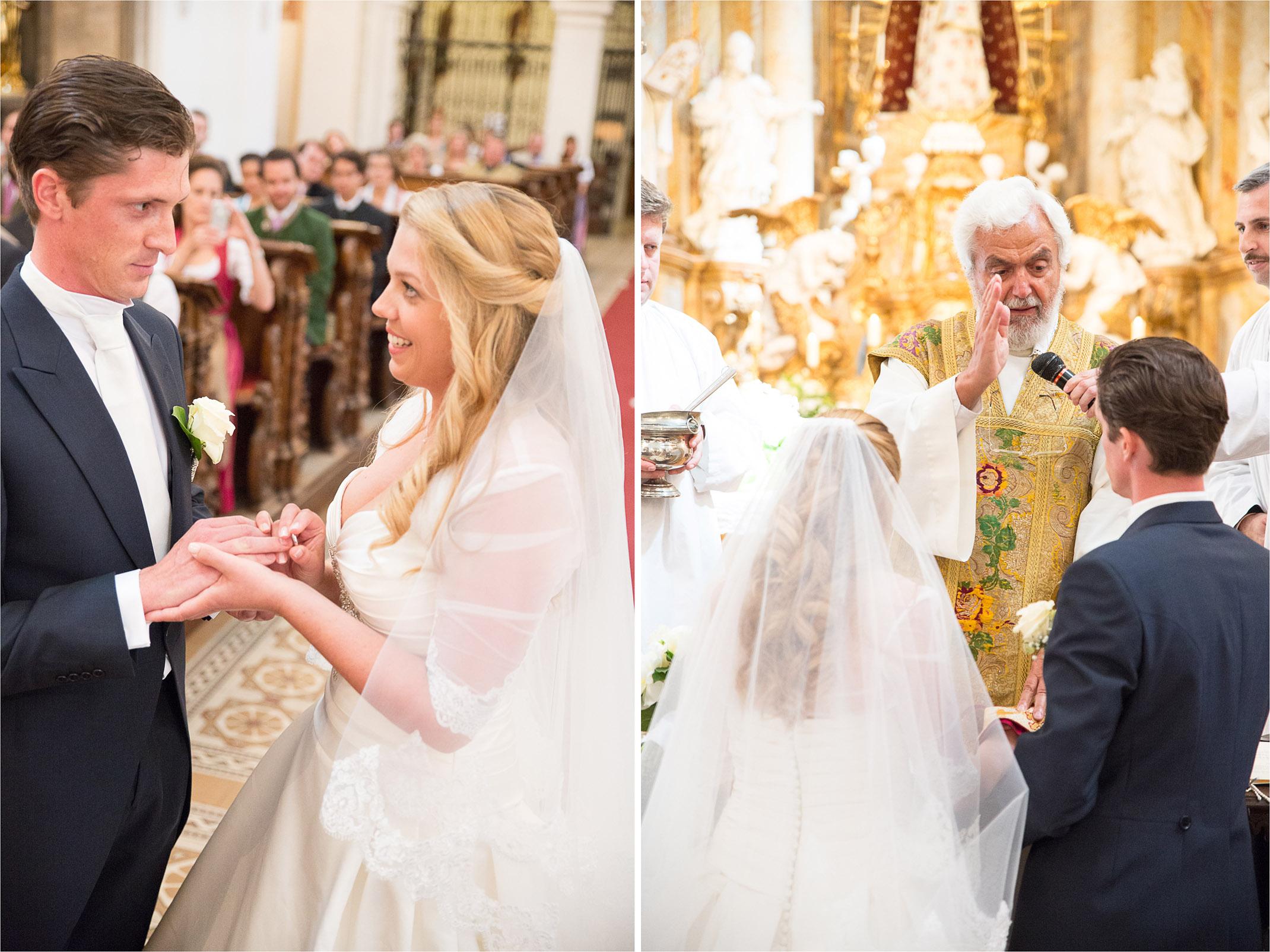 www.dieElfe.com_Hochzeitsfotograf_Schloss_Laudon_Kirche_Maria_Brunn_wedding_photography-33