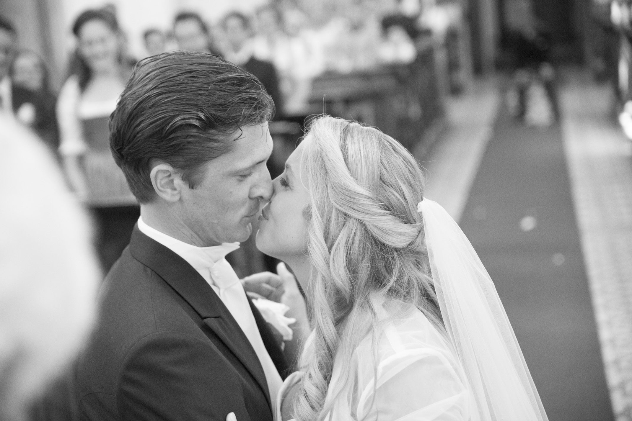 www.dieElfe.com_Hochzeitsfotograf_Schloss_Laudon_Kirche_Maria_Brunn_wedding_photography-35