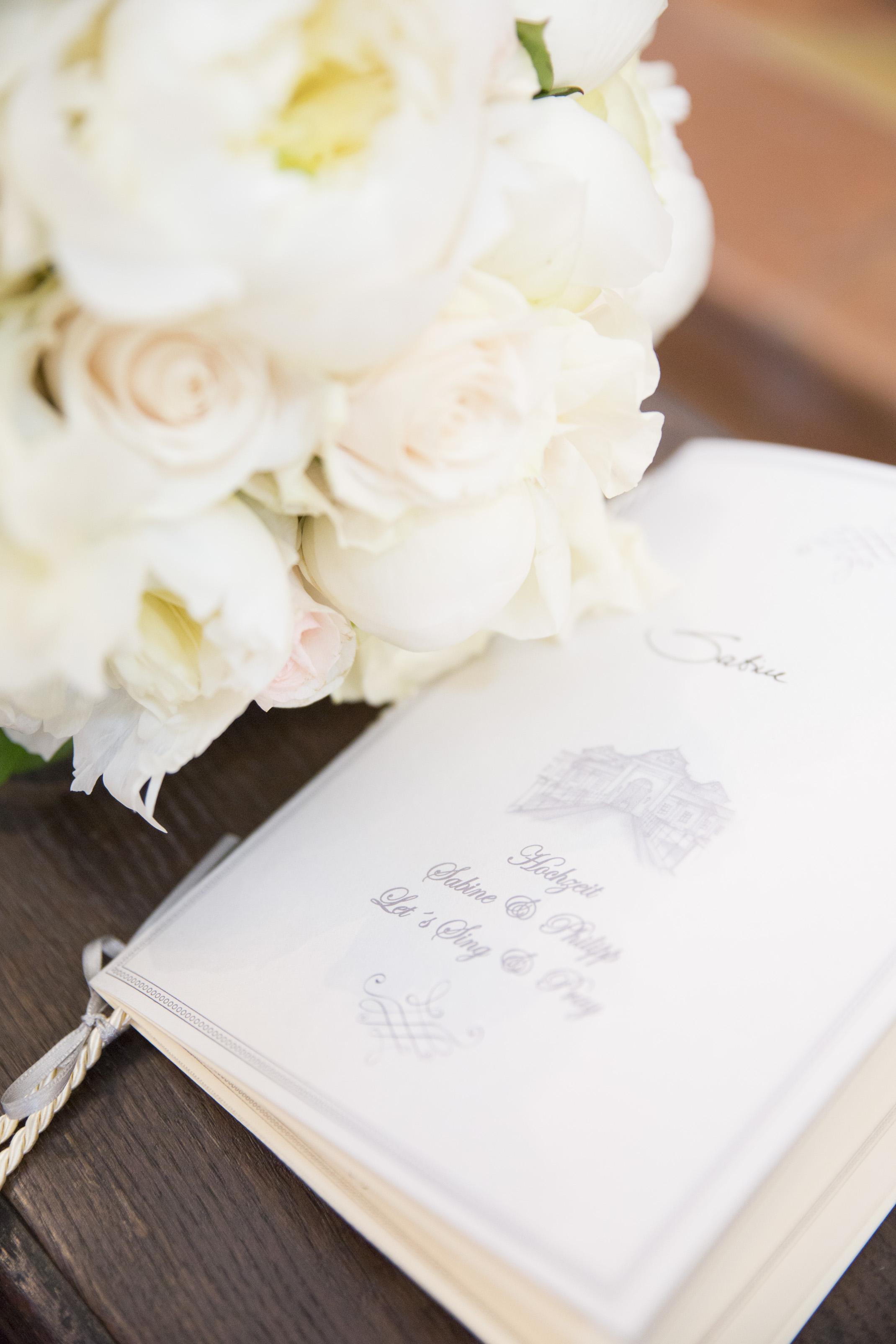www.dieElfe.com_Hochzeitsfotograf_Schloss_Laudon_Kirche_Maria_Brunn_wedding_photography-38