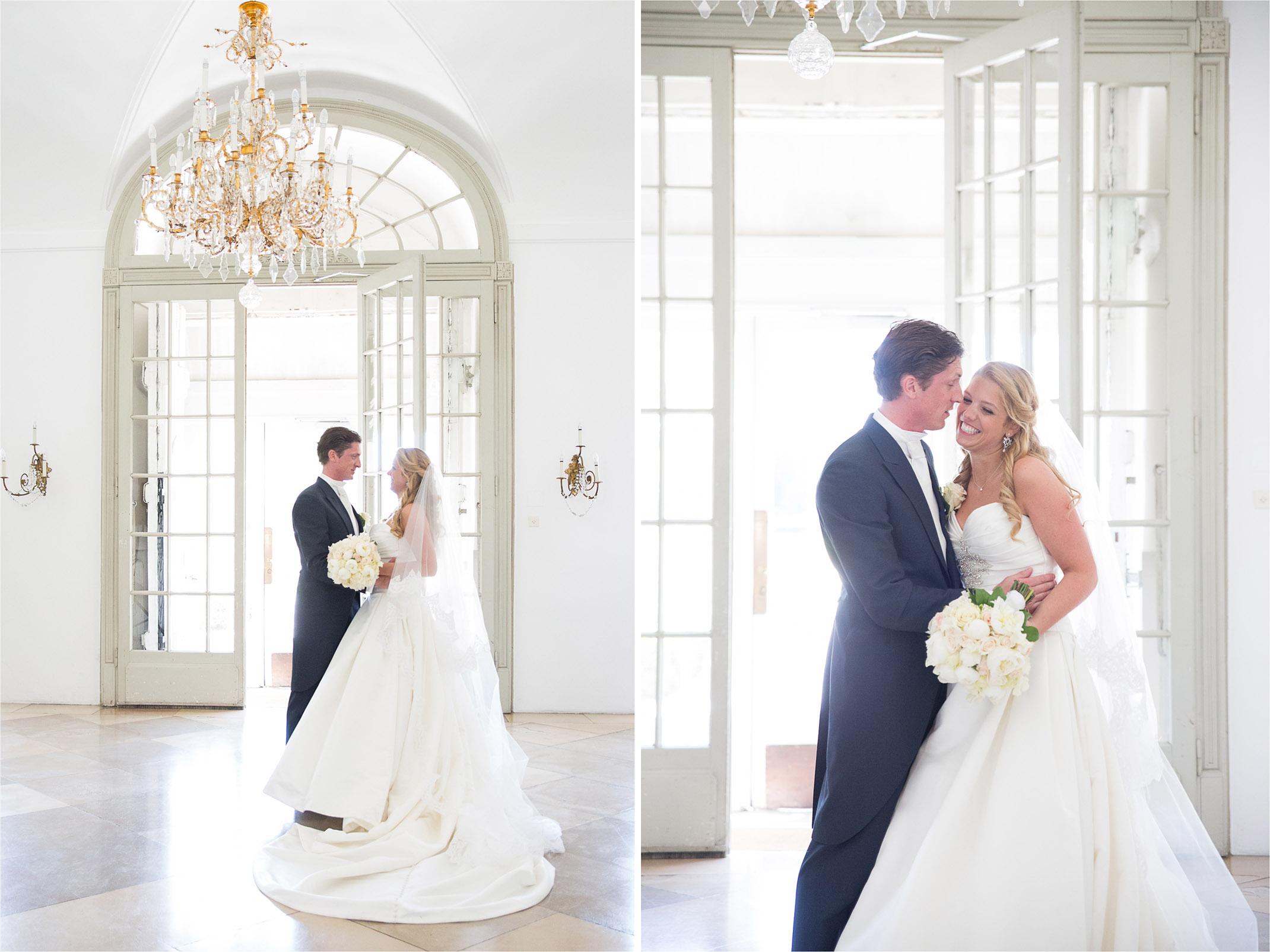 www.dieElfe.com_Hochzeitsfotograf_Schloss_Laudon_Kirche_Maria_Brunn_wedding_photography-42