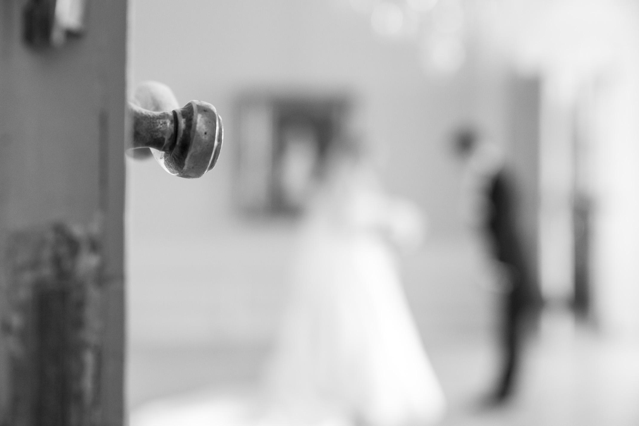 www.dieElfe.com_Hochzeitsfotograf_Schloss_Laudon_Kirche_Maria_Brunn_wedding_photography-46
