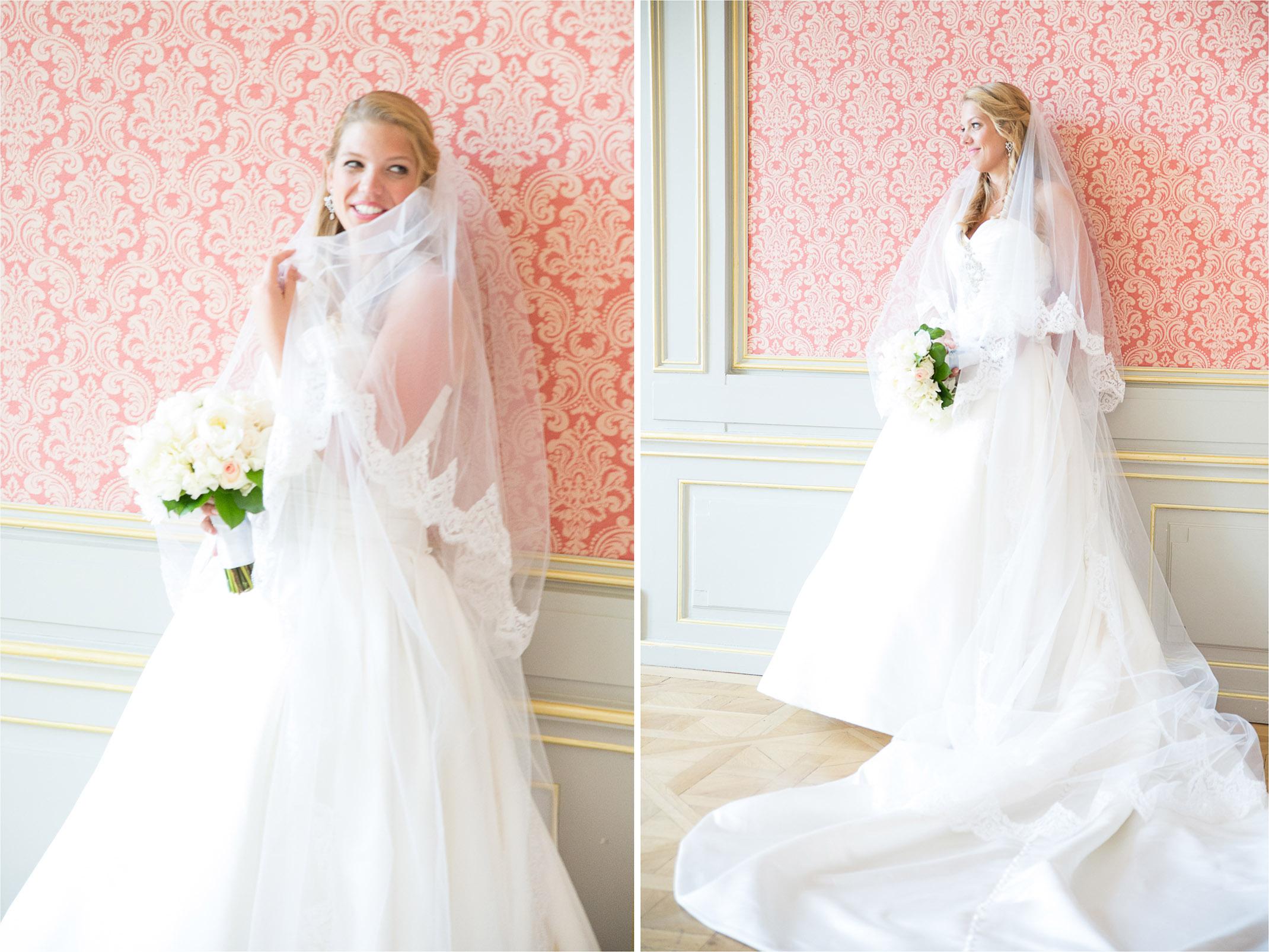 www.dieElfe.com_Hochzeitsfotograf_Schloss_Laudon_Kirche_Maria_Brunn_wedding_photography-48