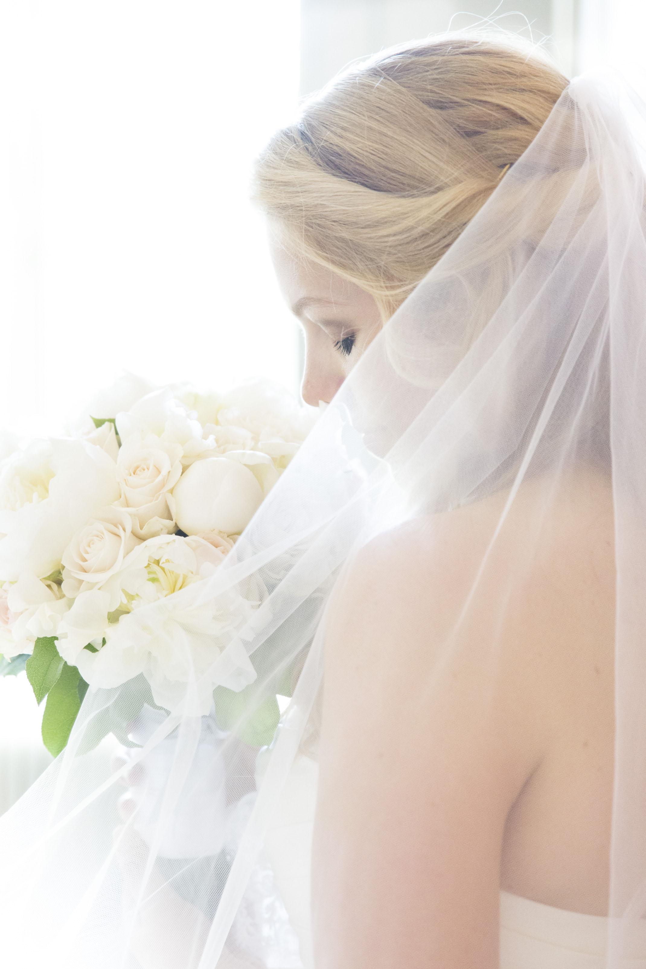 www.dieElfe.com_Hochzeitsfotograf_Schloss_Laudon_Kirche_Maria_Brunn_wedding_photography-49