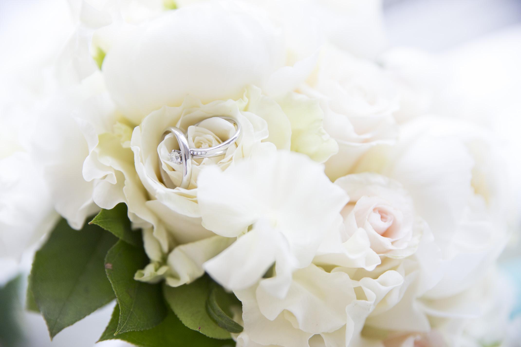www.dieElfe.com_Hochzeitsfotograf_Schloss_Laudon_Kirche_Maria_Brunn_wedding_photography-5