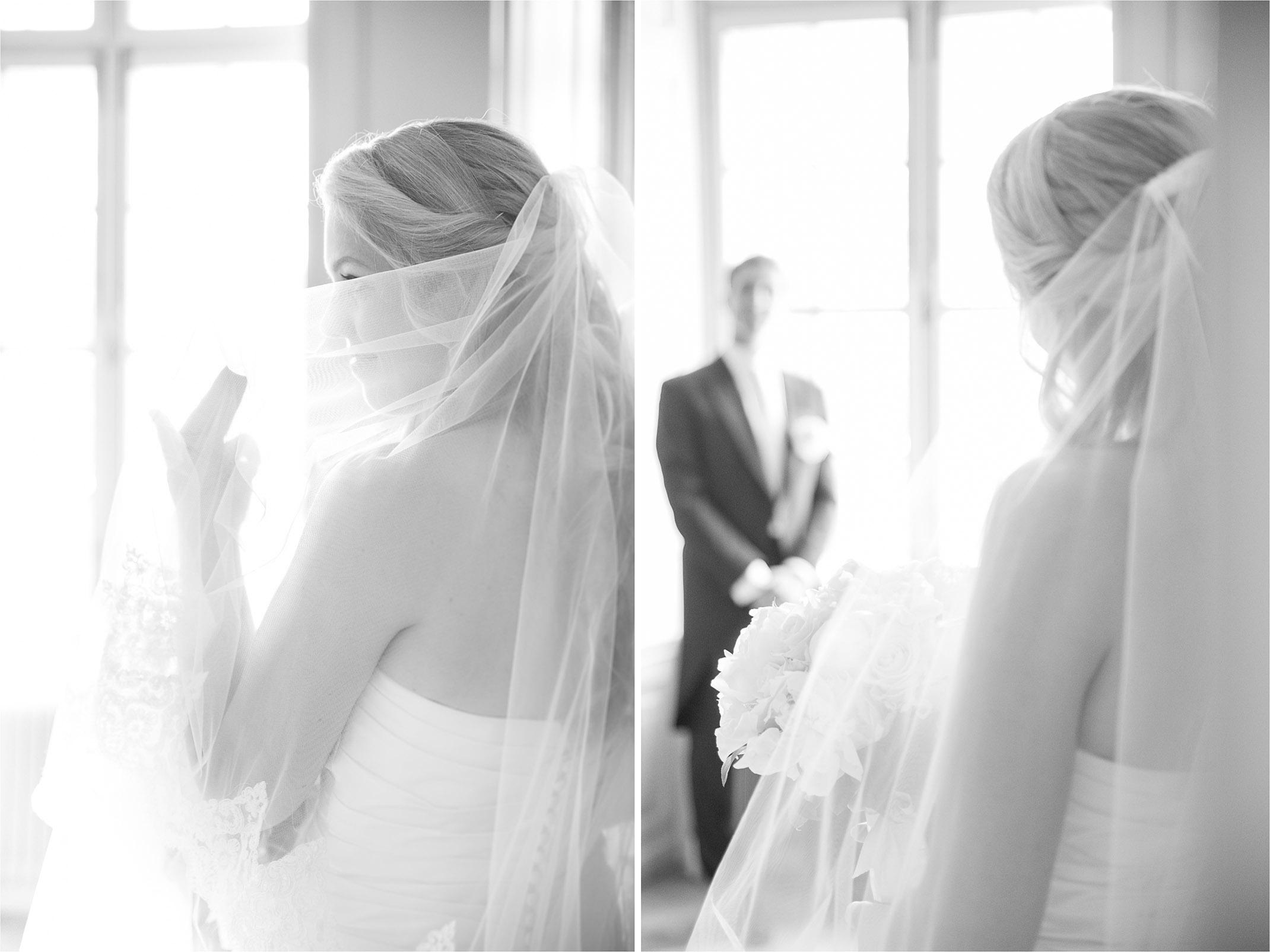 www.dieElfe.com_Hochzeitsfotograf_Schloss_Laudon_Kirche_Maria_Brunn_wedding_photography-50