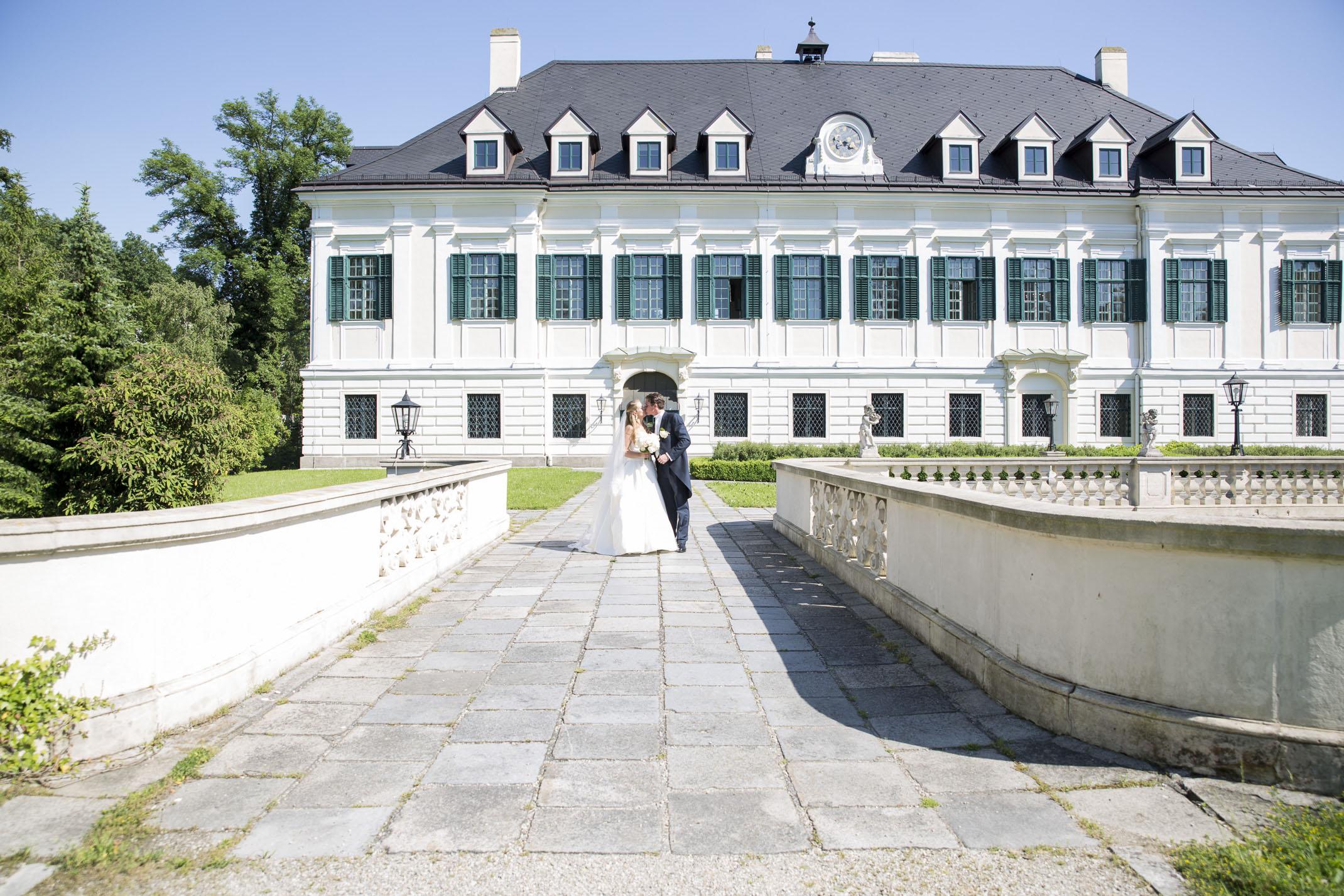 www.dieElfe.com_Hochzeitsfotograf_Schloss_Laudon_Kirche_Maria_Brunn_wedding_photography-51