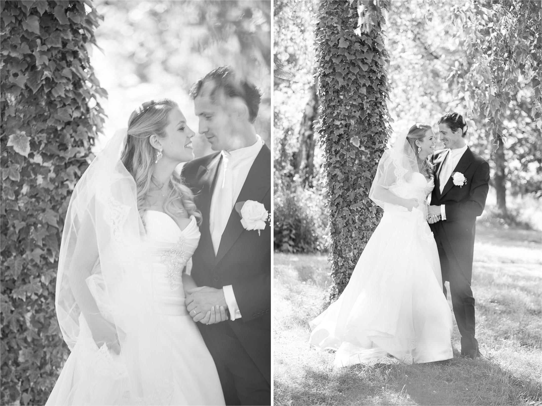 www.dieElfe.com_Hochzeitsfotograf_Schloss_Laudon_Kirche_Maria_Brunn_wedding_photography-52