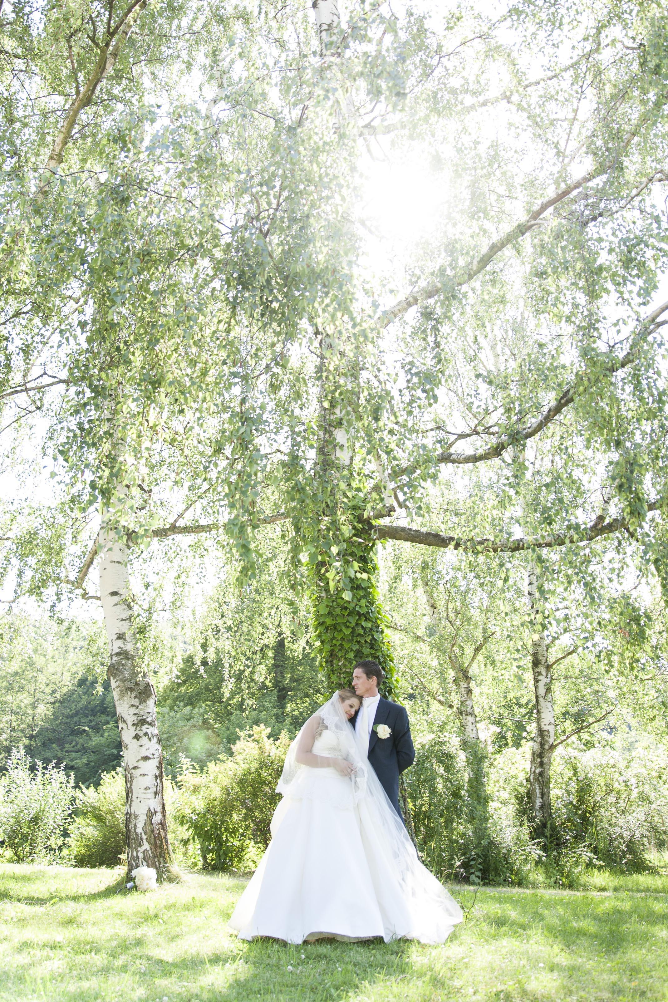 www.dieElfe.com_Hochzeitsfotograf_Schloss_Laudon_Kirche_Maria_Brunn_wedding_photography-53
