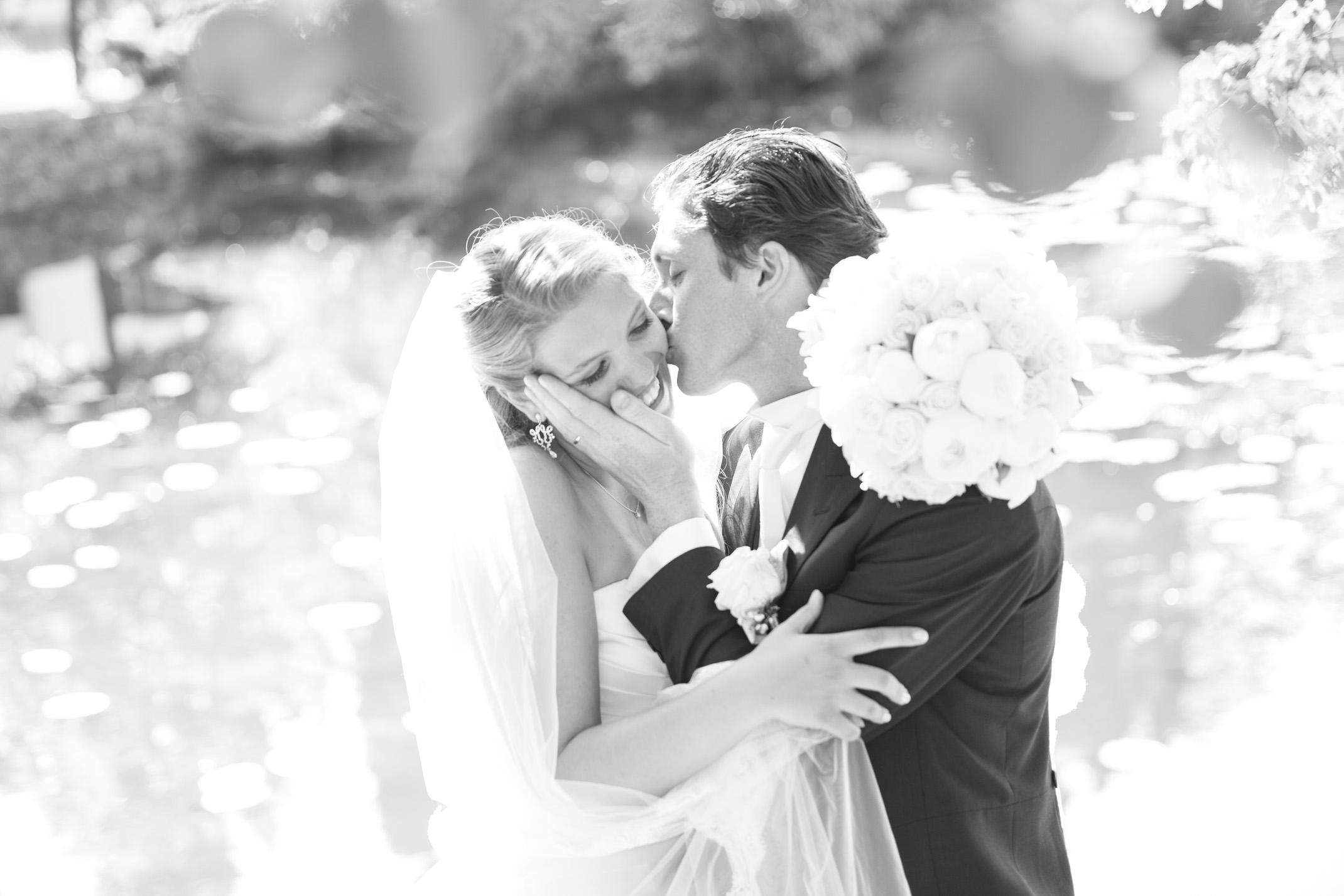 www.dieElfe.com_Hochzeitsfotograf_Schloss_Laudon_Kirche_Maria_Brunn_wedding_photography-54