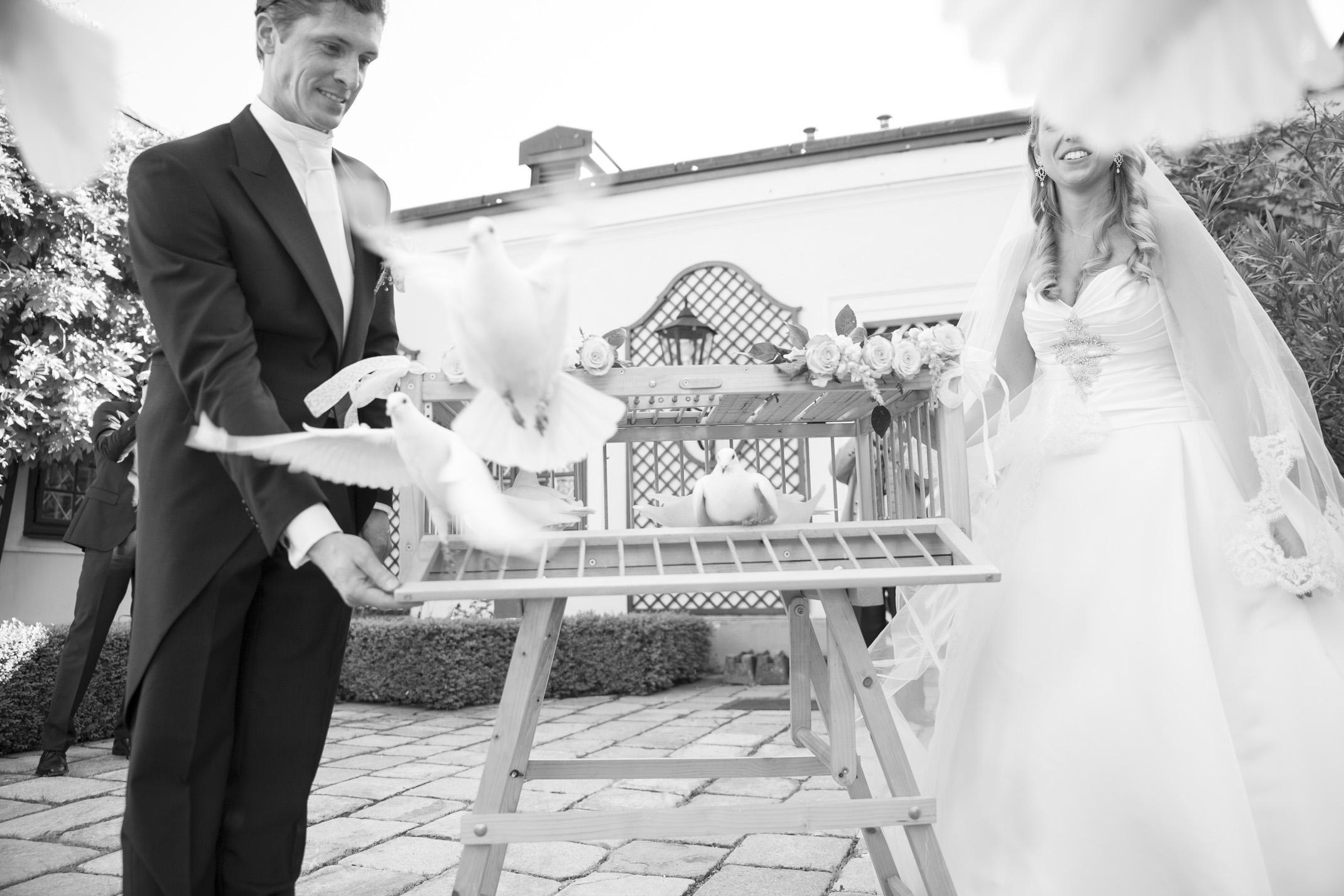 www.dieElfe.com_Hochzeitsfotograf_Schloss_Laudon_Kirche_Maria_Brunn_wedding_photography-56