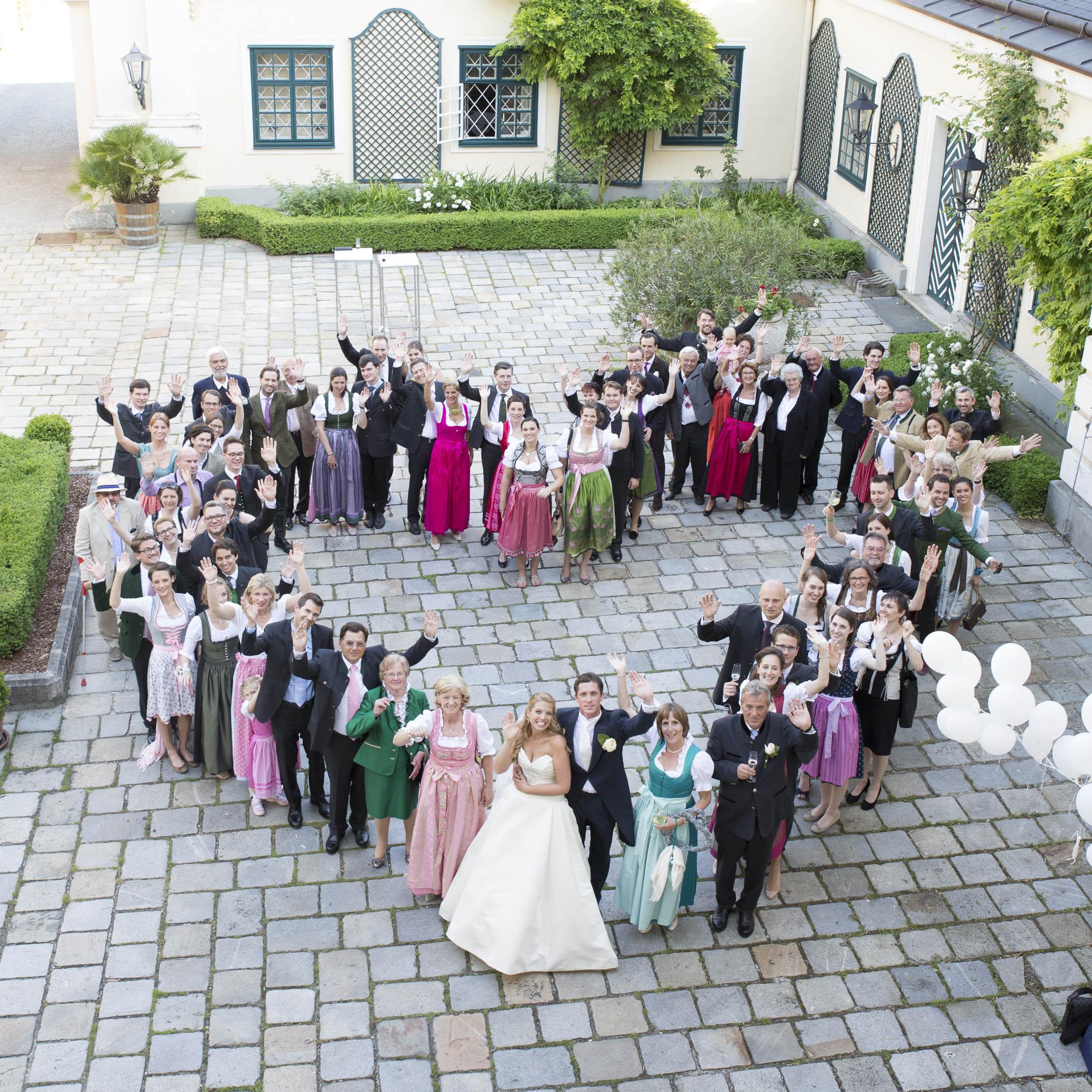 www.dieElfe.com_Hochzeitsfotograf_Schloss_Laudon_Kirche_Maria_Brunn_wedding_photography-58