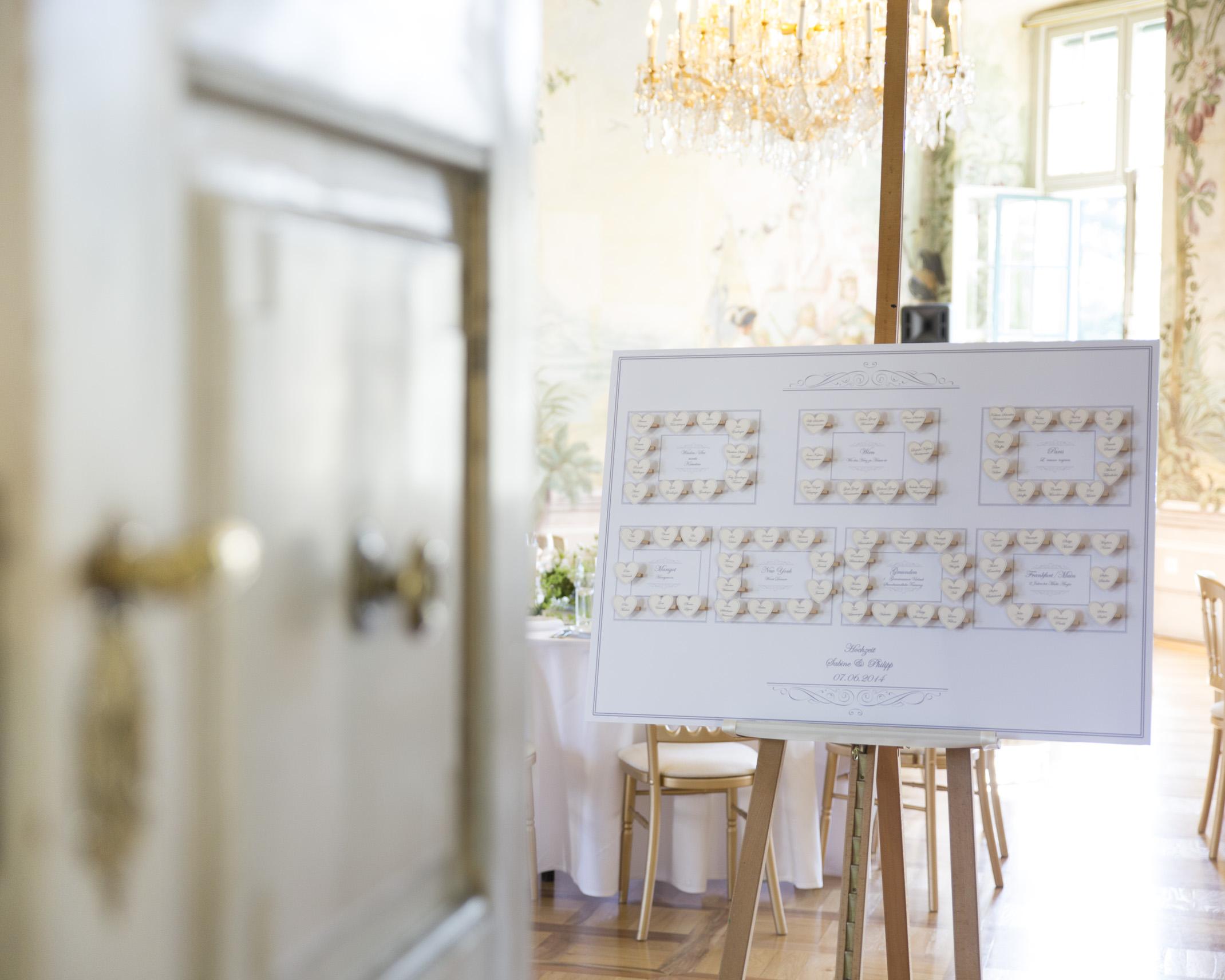 www.dieElfe.com_Hochzeitsfotograf_Schloss_Laudon_Kirche_Maria_Brunn_wedding_photography-59