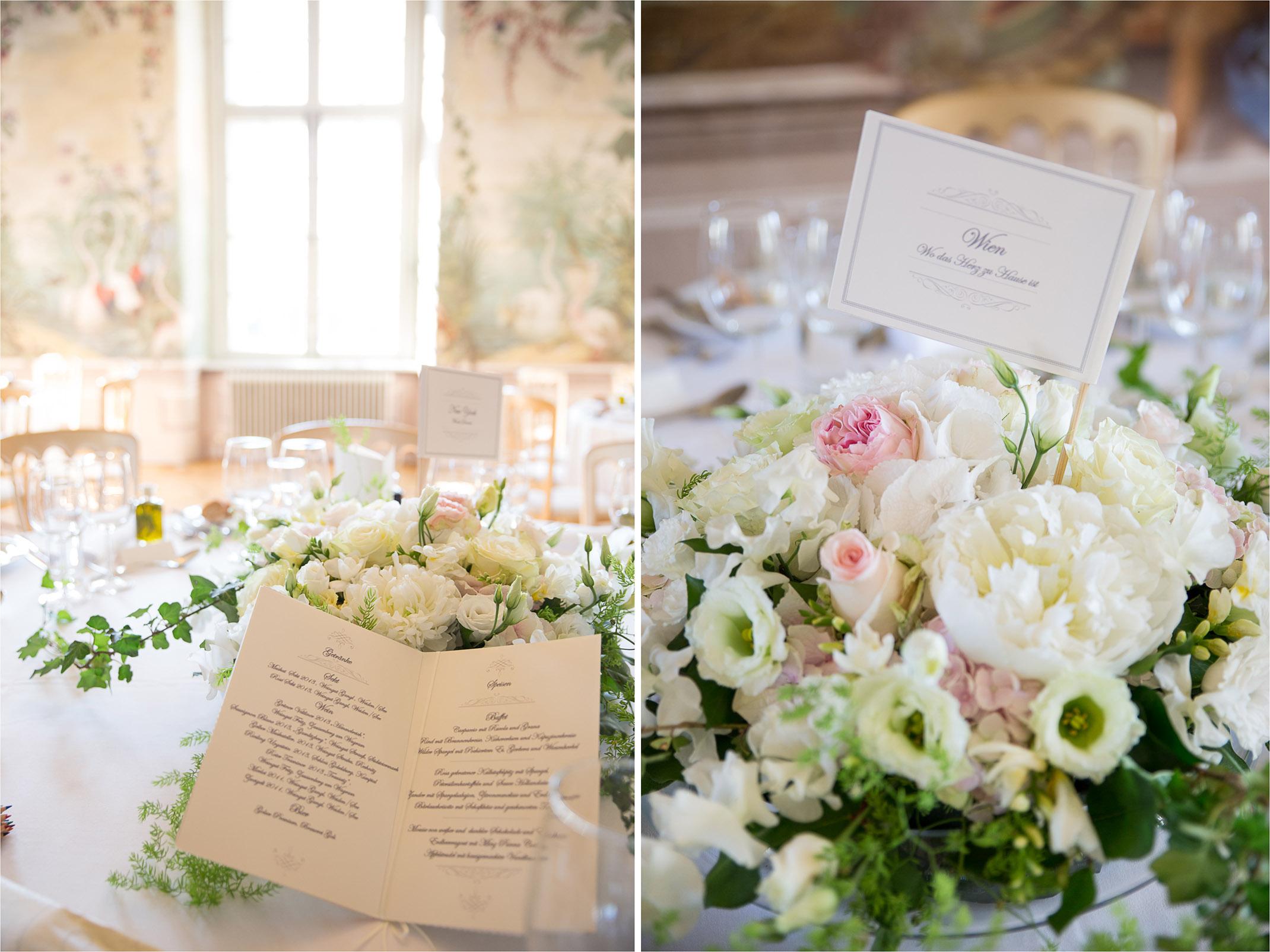 www.dieElfe.com_Hochzeitsfotograf_Schloss_Laudon_Kirche_Maria_Brunn_wedding_photography-64
