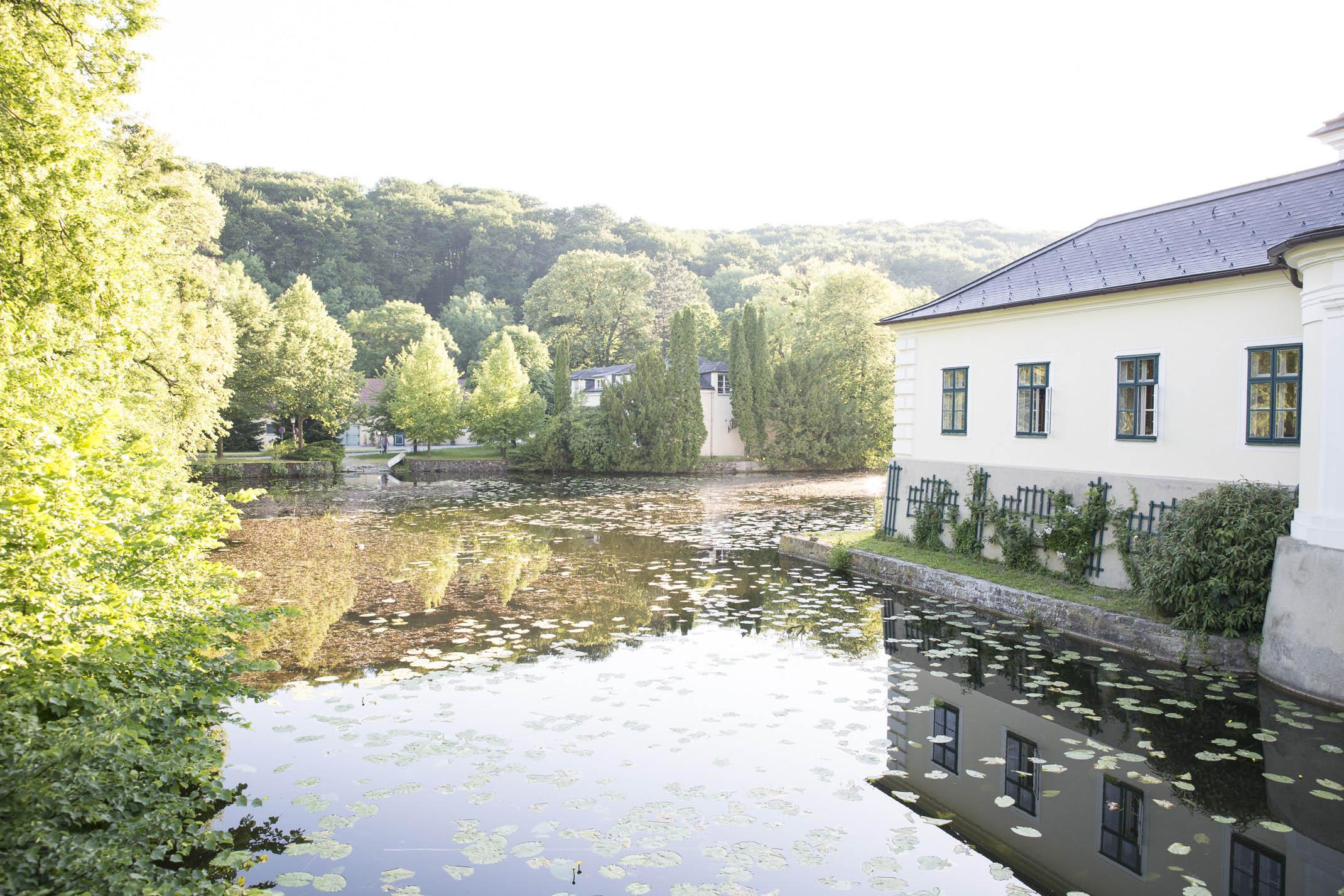 www.dieElfe.com_Hochzeitsfotograf_Schloss_Laudon_Kirche_Maria_Brunn_wedding_photography-67