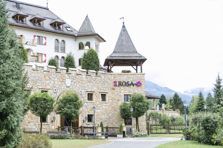 www.dieelfe.com_Hochzeit_Fotograf_Kitzbuehel_Arosa-1