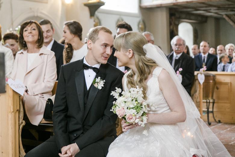 www.dieelfe.com_Hochzeit_Fotograf_Kitzbuehel_Arosa-100