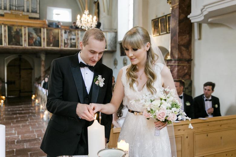 www.dieelfe.com_Hochzeit_Fotograf_Kitzbuehel_Arosa-103