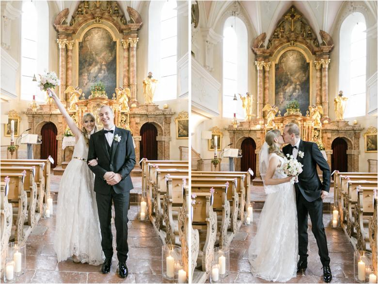 www.dieelfe.com_Hochzeit_Fotograf_Kitzbuehel_Arosa-105