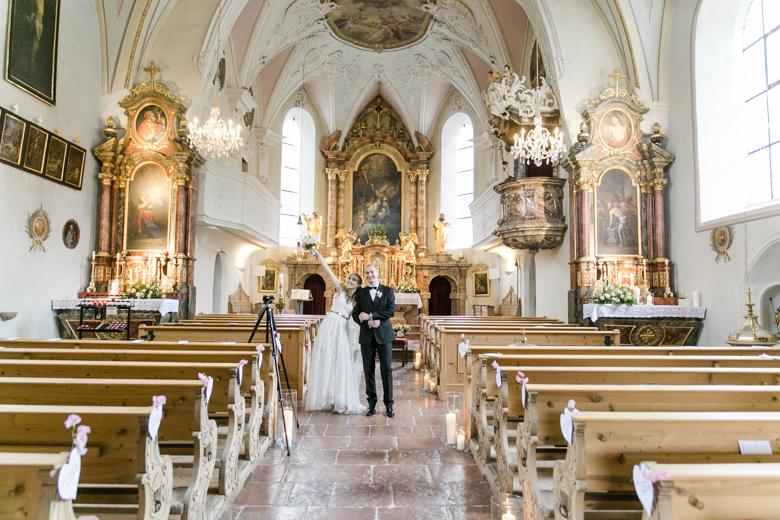 www.dieelfe.com_Hochzeit_Fotograf_Kitzbuehel_Arosa-106