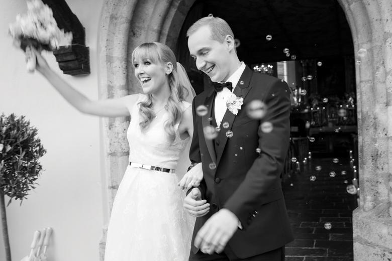 www.dieelfe.com_Hochzeit_Fotograf_Kitzbuehel_Arosa-107