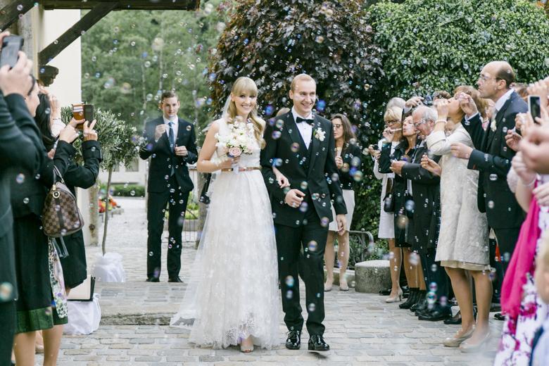 www.dieelfe.com_Hochzeit_Fotograf_Kitzbuehel_Arosa-108