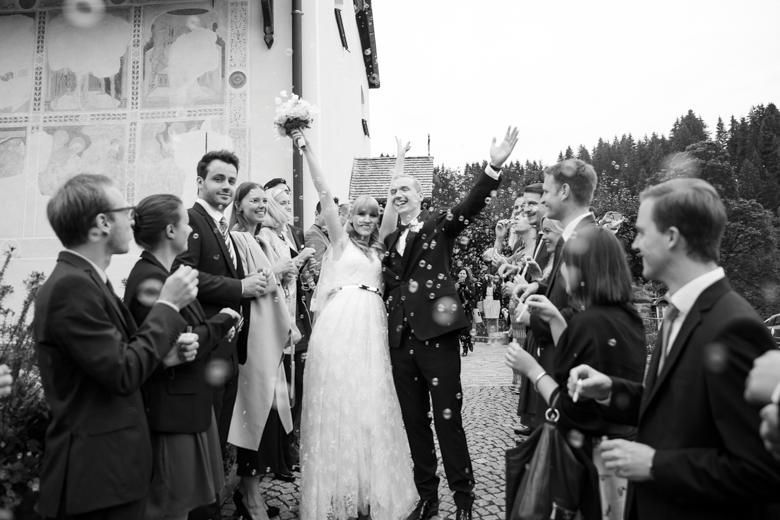 www.dieelfe.com_Hochzeit_Fotograf_Kitzbuehel_Arosa-109