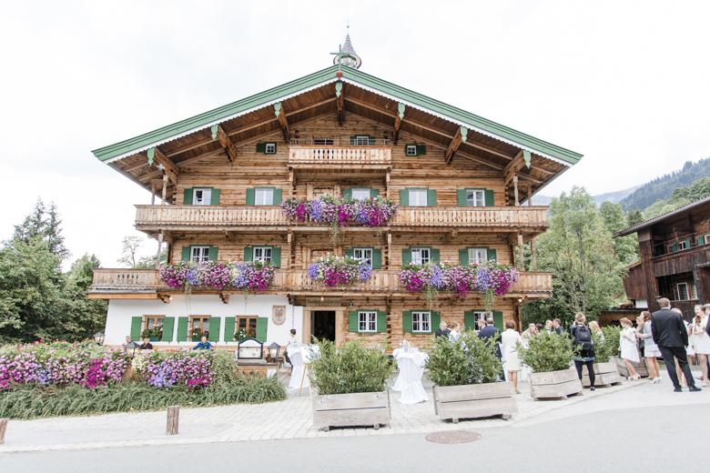 www.dieelfe.com_Hochzeit_Fotograf_Kitzbuehel_Arosa-110