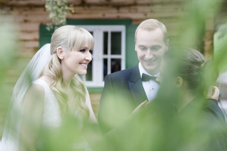 www.dieelfe.com_Hochzeit_Fotograf_Kitzbuehel_Arosa-112