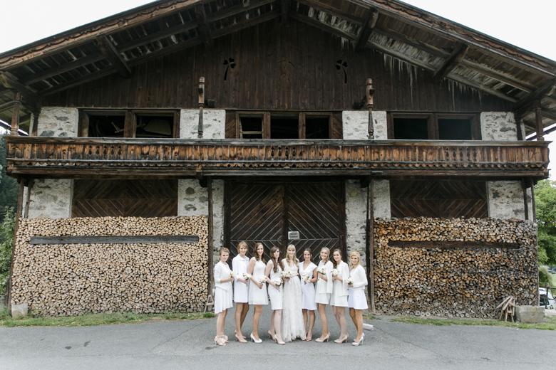 www.dieelfe.com_Hochzeit_Fotograf_Kitzbuehel_Arosa-114
