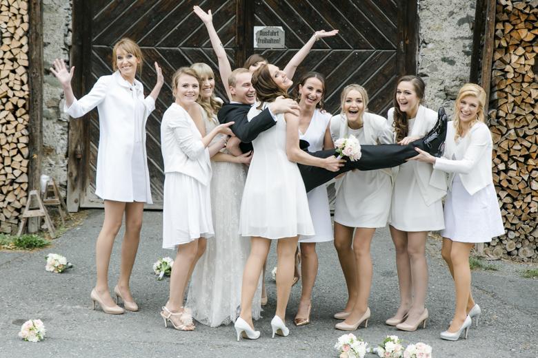 www.dieelfe.com_Hochzeit_Fotograf_Kitzbuehel_Arosa-116