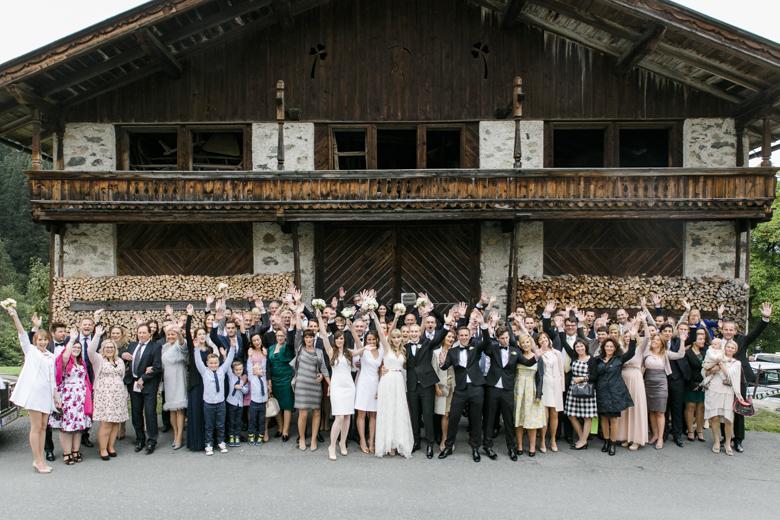 www.dieelfe.com_Hochzeit_Fotograf_Kitzbuehel_Arosa-122