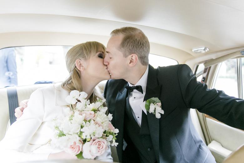 www.dieelfe.com_Hochzeit_Fotograf_Kitzbuehel_Arosa-128
