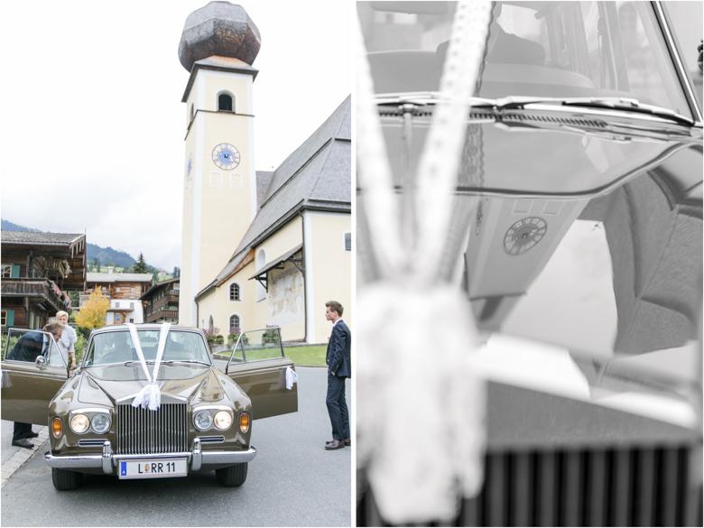 www.dieelfe.com_Hochzeit_Fotograf_Kitzbuehel_Arosa-129