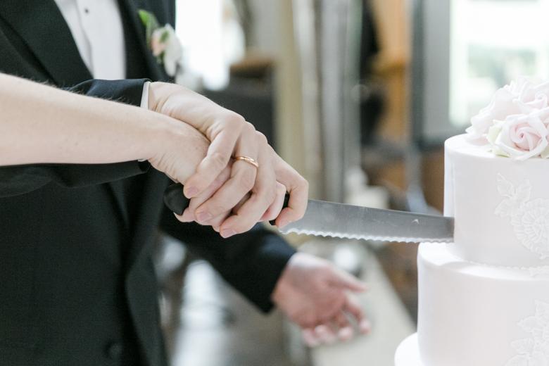 www.dieelfe.com_Hochzeit_Fotograf_Kitzbuehel_Arosa-139