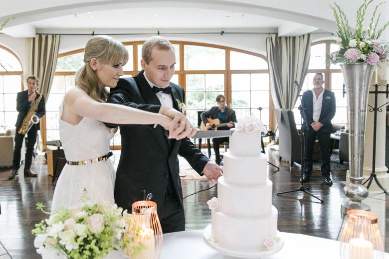 www.dieelfe.com_Hochzeit_Fotograf_Kitzbuehel_Arosa-140