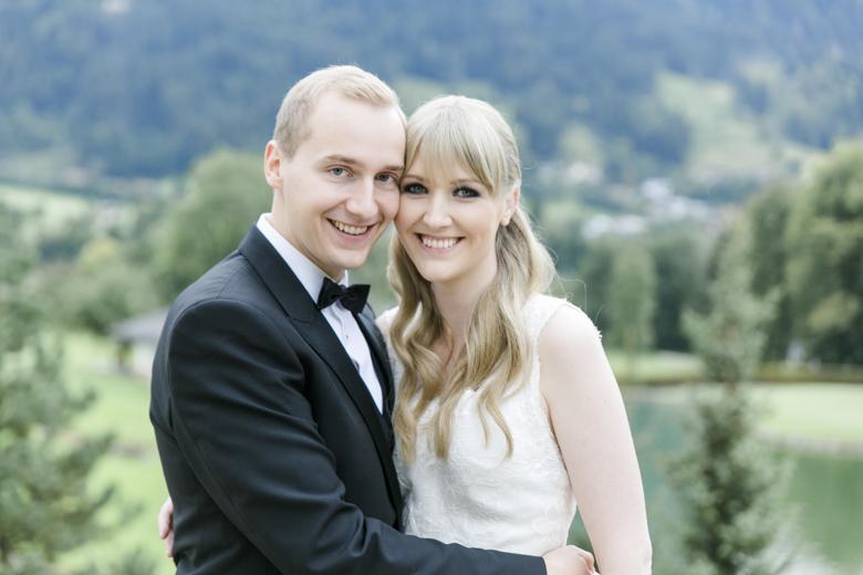 www.dieelfe.com_Hochzeit_Fotograf_Kitzbuehel_Arosa-143