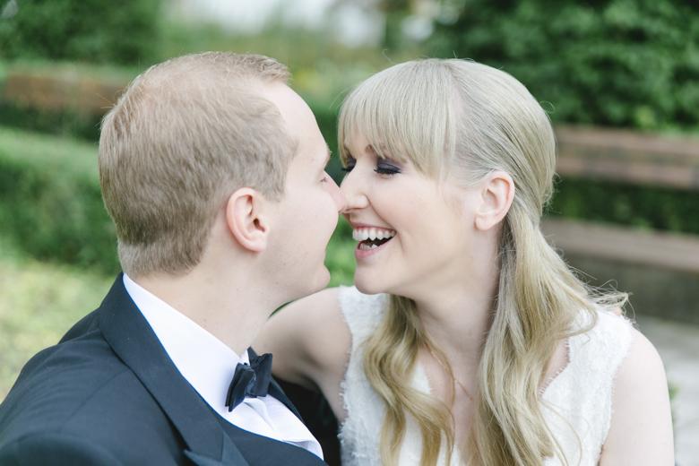 www.dieelfe.com_Hochzeit_Fotograf_Kitzbuehel_Arosa-148