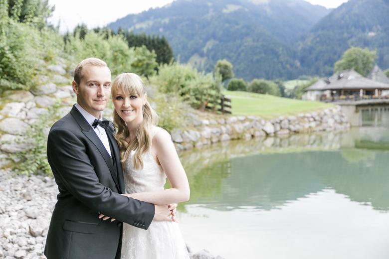 www.dieelfe.com_Hochzeit_Fotograf_Kitzbuehel_Arosa-152