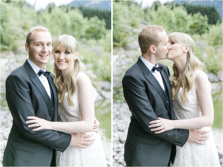 www.dieelfe.com_Hochzeit_Fotograf_Kitzbuehel_Arosa-153