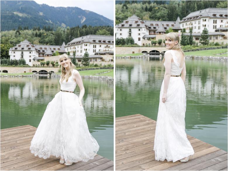 www.dieelfe.com_Hochzeit_Fotograf_Kitzbuehel_Arosa-155