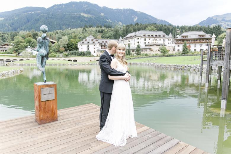 www.dieelfe.com_Hochzeit_Fotograf_Kitzbuehel_Arosa-158