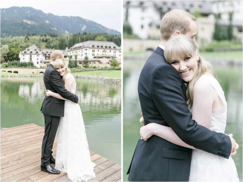www.dieelfe.com_Hochzeit_Fotograf_Kitzbuehel_Arosa-159