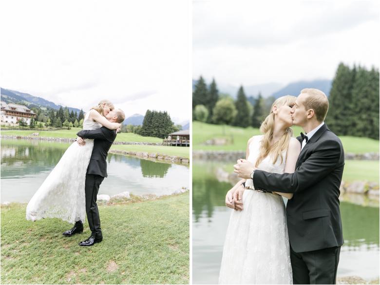 www.dieelfe.com_Hochzeit_Fotograf_Kitzbuehel_Arosa-162