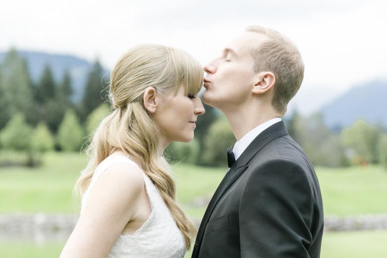 www.dieelfe.com_Hochzeit_Fotograf_Kitzbuehel_Arosa-163