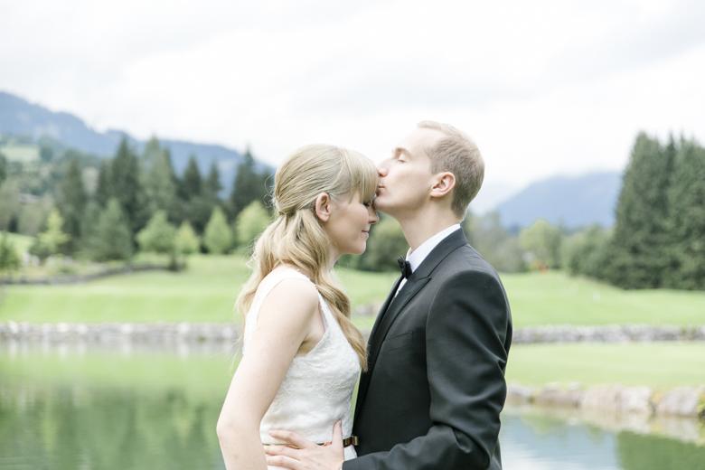 www.dieelfe.com_Hochzeit_Fotograf_Kitzbuehel_Arosa-164