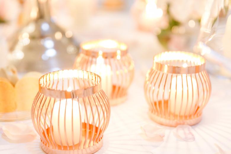 www.dieelfe.com_Hochzeit_Fotograf_Kitzbuehel_Arosa-165