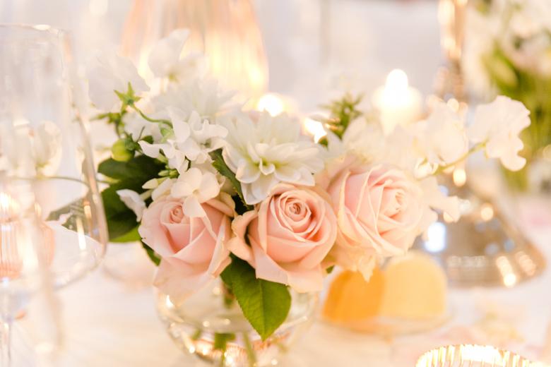 www.dieelfe.com_Hochzeit_Fotograf_Kitzbuehel_Arosa-166